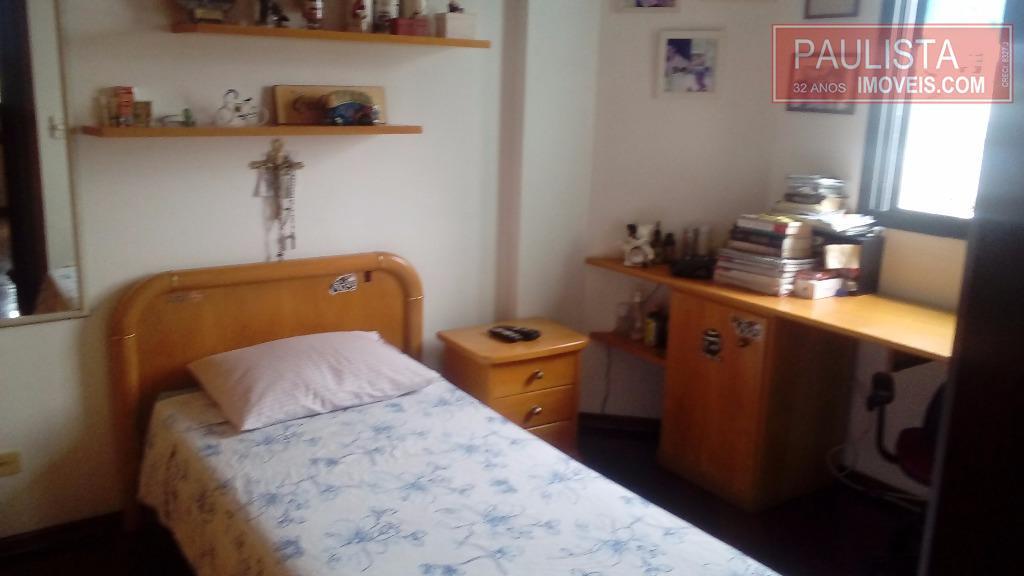 Apto 4 Dorm, Vila Clementino, São Paulo (AP16010) - Foto 4