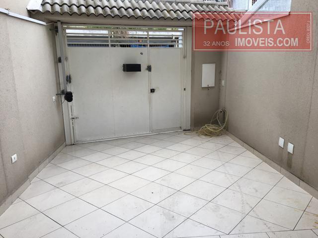 Casa 3 Dorm, Pedreira, São Paulo (SO2056) - Foto 9