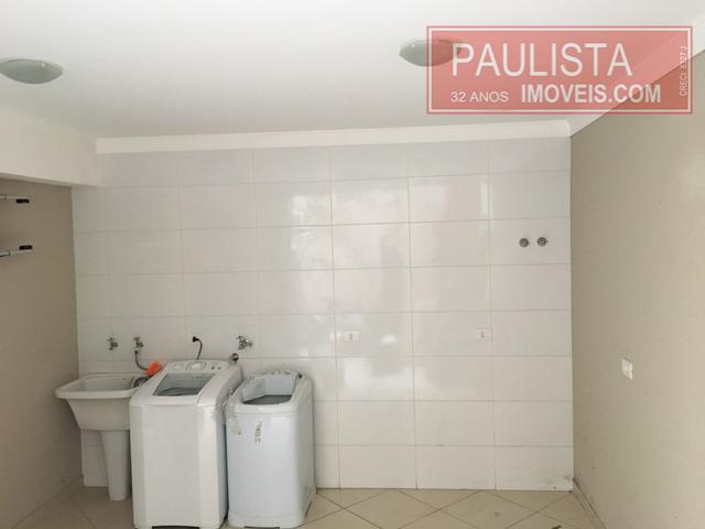 Casa 3 Dorm, Pedreira, São Paulo (SO2056) - Foto 8