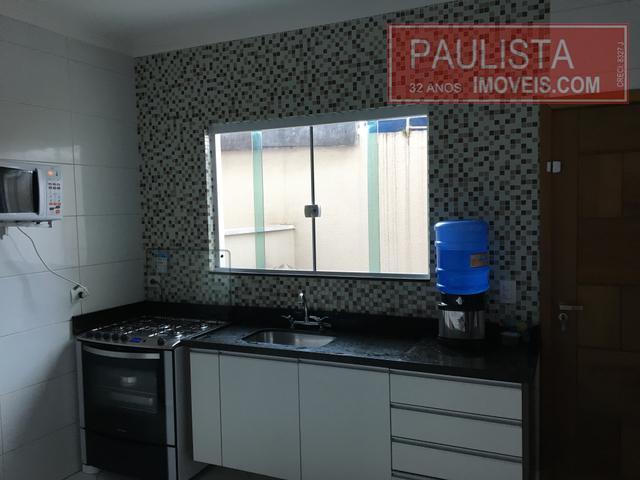 Casa 3 Dorm, Pedreira, São Paulo (SO2056) - Foto 7
