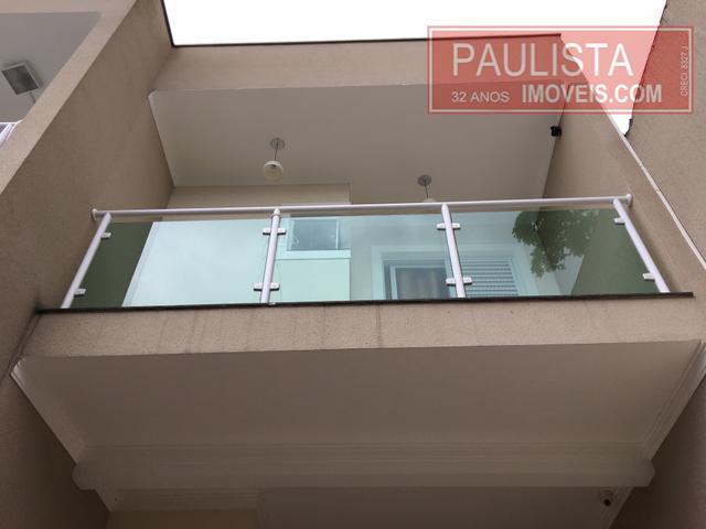 Casa 3 Dorm, Pedreira, São Paulo (SO2056) - Foto 11