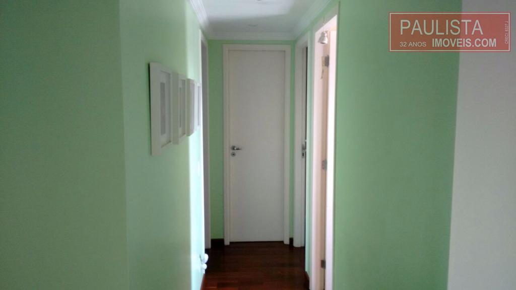 Apto 4 Dorm, Alto da Boa Vista, São Paulo (AP15999) - Foto 7