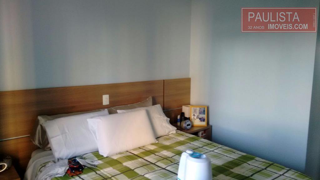 Apto 4 Dorm, Alto da Boa Vista, São Paulo (AP15999) - Foto 13