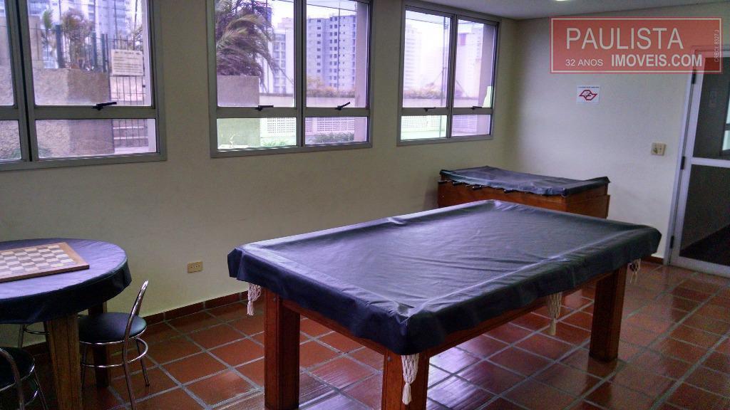 Apto 2 Dorm, Vila Guarani(zona Sul), São Paulo (AP16034) - Foto 18
