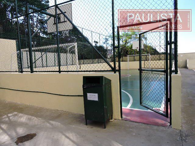 Paulista Imóveis - Apto 3 Dorm, Jardim Marajoara - Foto 16