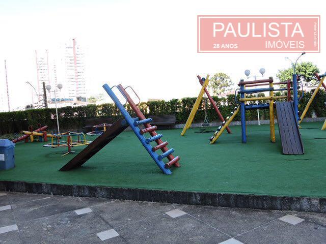 Paulista Imóveis - Apto 3 Dorm, Jardim Marajoara - Foto 17