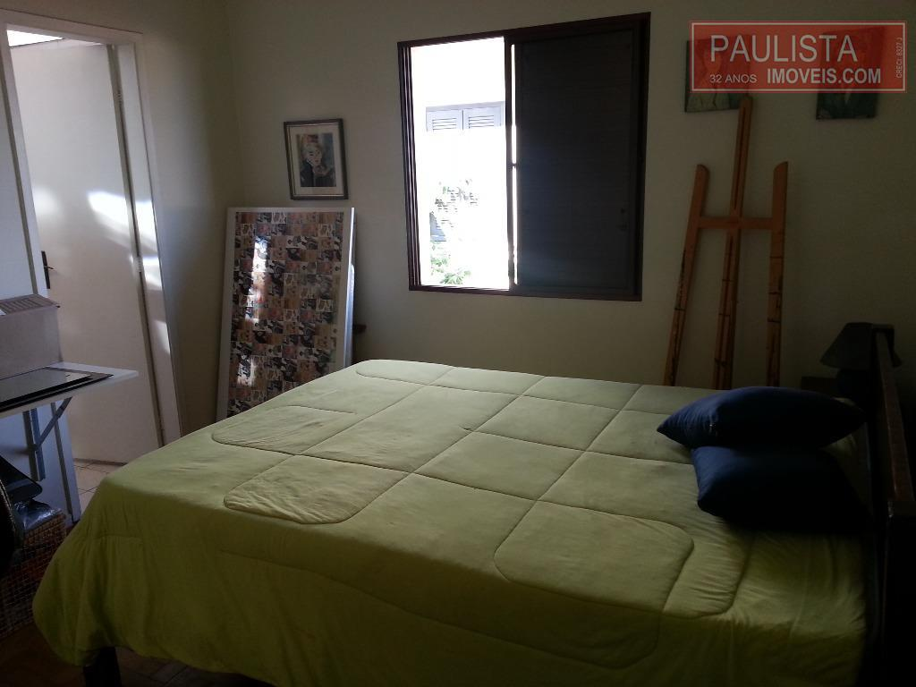 Casa 3 Dorm, Parque Jabaquara, São Paulo (SO2059) - Foto 6