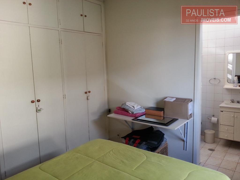 Casa 3 Dorm, Parque Jabaquara, São Paulo (SO2059) - Foto 7