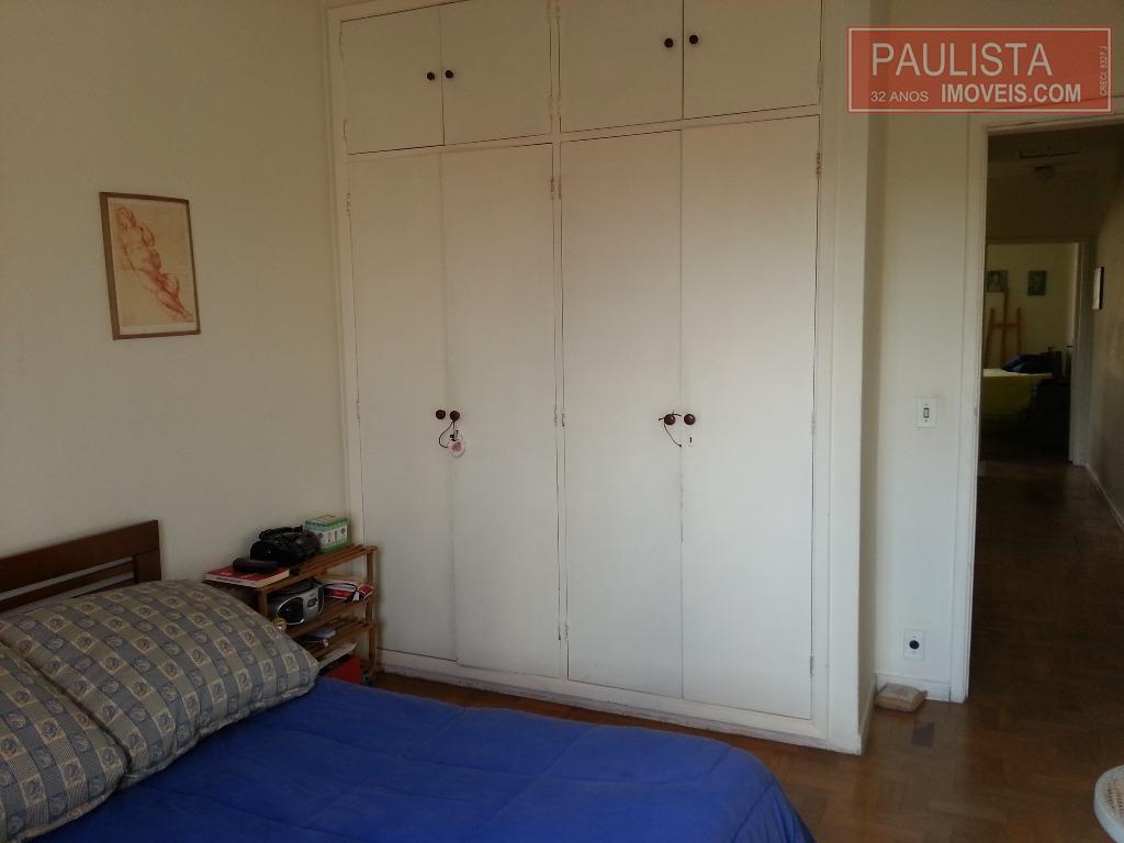 Casa 3 Dorm, Parque Jabaquara, São Paulo (SO2059) - Foto 8