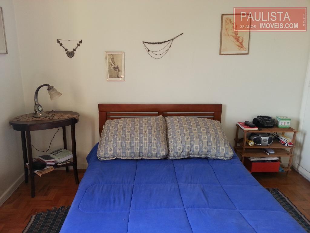 Casa 3 Dorm, Parque Jabaquara, São Paulo (SO2059) - Foto 9