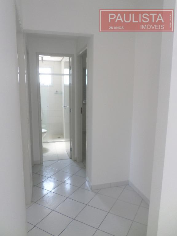 Paulista Imóveis - Apto 3 Dorm, Vila Mascote - Foto 9
