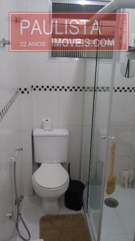 Paulista Imóveis - Apto 2 Dorm, Granja Julieta - Foto 6