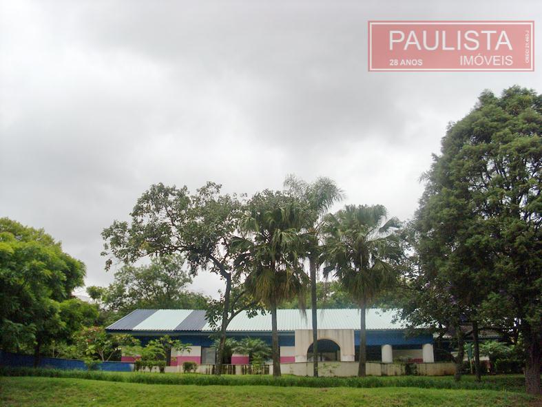 Paulista Imóveis - Apto 3 Dorm, Alto da Boa Vista - Foto 6