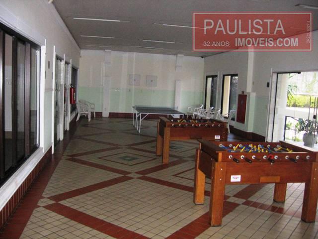 Paulista Imóveis - Apto 3 Dorm, Alto da Boa Vista