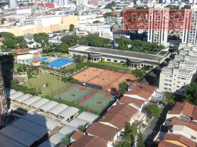 Paulista Imóveis - Apto 3 Dorm, Alto da Boa Vista - Foto 14