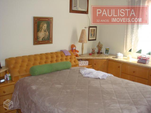 Casa 3 Dorm, Vila Cruzeiro, São Paulo (SO2060) - Foto 11