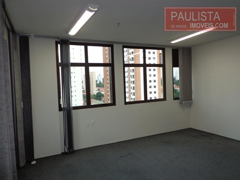 Sala, Granja Julieta, São Paulo (CJ0764)