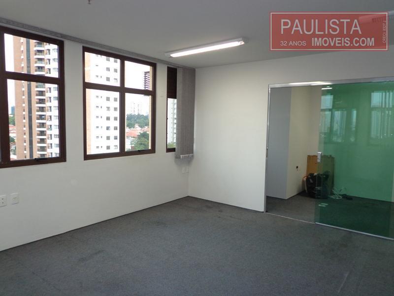 Sala, Granja Julieta, São Paulo (CJ0764) - Foto 12