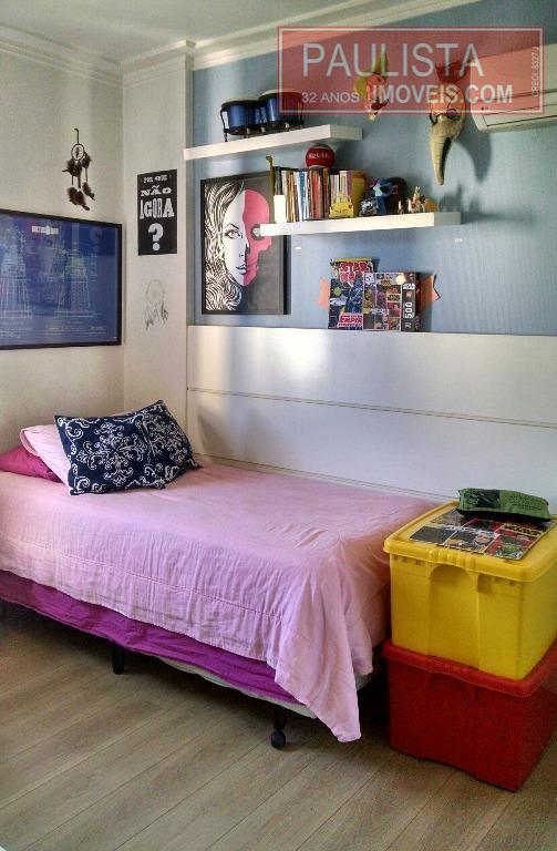 Apto 3 Dorm, Morumbi, São Paulo (AP16053) - Foto 7