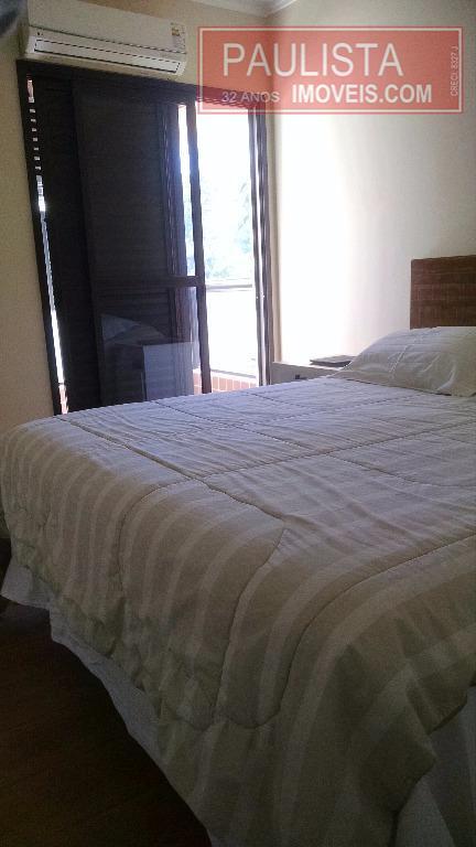 Apto 3 Dorm, Morumbi, São Paulo (AP16053) - Foto 11