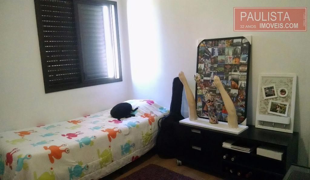 Apto 3 Dorm, Morumbi, São Paulo (AP16053) - Foto 9