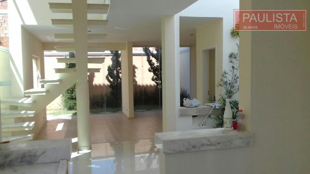 Casa 3 Dorm, Jardim Wanel Ville V, Sorocaba (SO2064) - Foto 5
