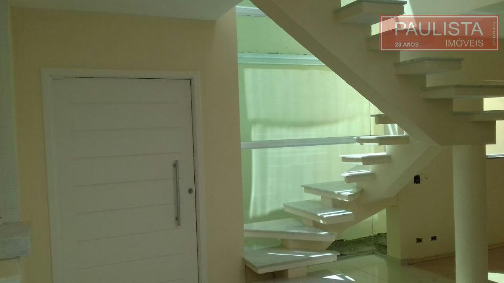 Paulista Imóveis - Casa 3 Dorm, Sorocaba (SO2064) - Foto 6