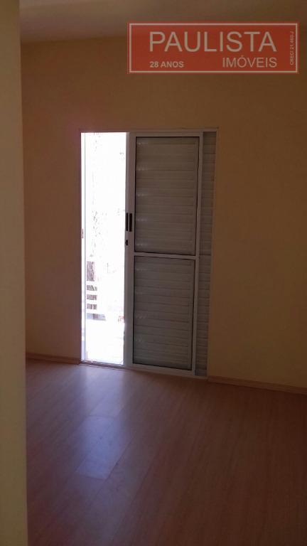 Paulista Imóveis - Casa 3 Dorm, Sorocaba (SO2064) - Foto 8