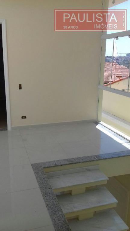 Paulista Imóveis - Casa 3 Dorm, Sorocaba (SO2064) - Foto 10