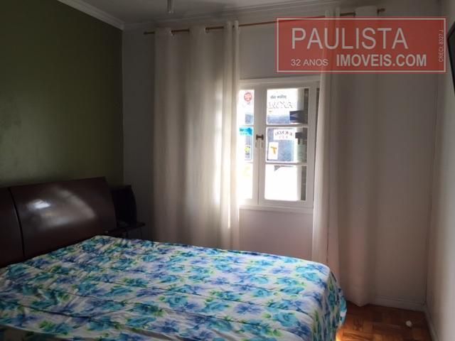 Casa 3 Dorm, Chácara Santo Antônio (zona Sul), São Paulo (SO2068) - Foto 4