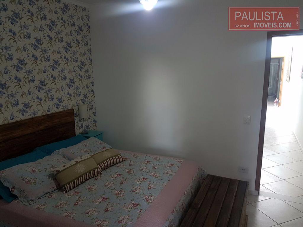 Casa 3 Dorm, Vila Império, São Paulo (SO2063) - Foto 11