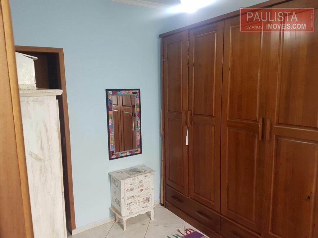 Casa 3 Dorm, Vila Império, São Paulo (SO2063) - Foto 12