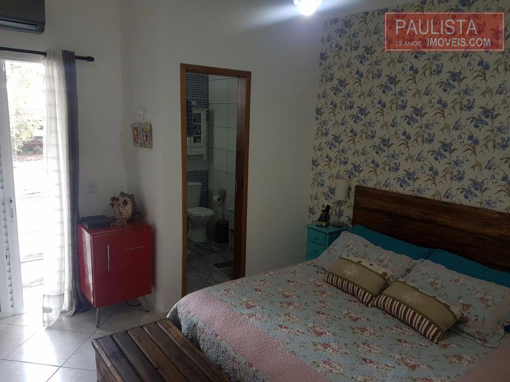 Casa 3 Dorm, Vila Império, São Paulo (SO2063) - Foto 14