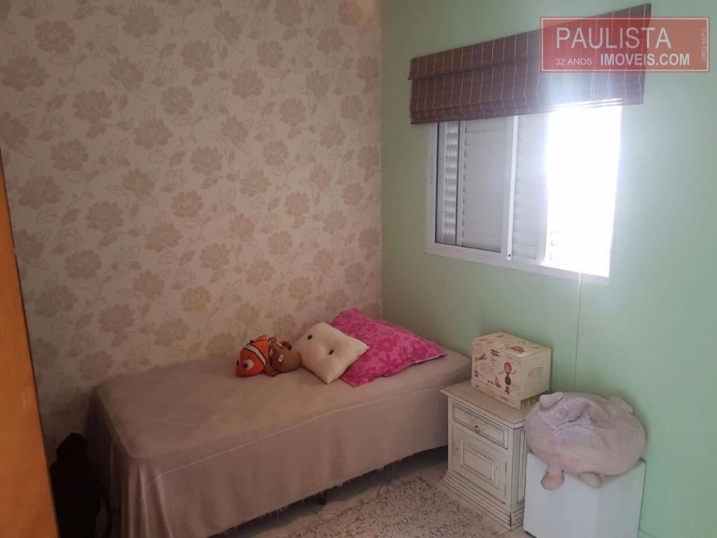 Casa 3 Dorm, Vila Império, São Paulo (SO2063) - Foto 15