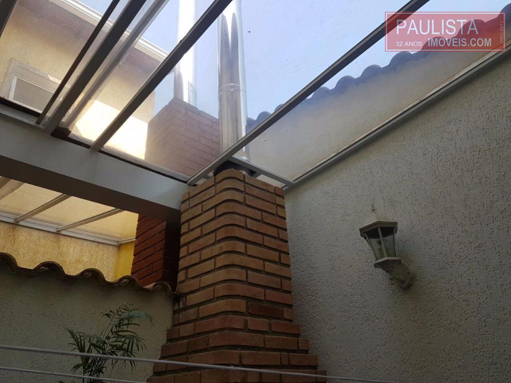 Casa 3 Dorm, Vila Império, São Paulo (SO2063) - Foto 16