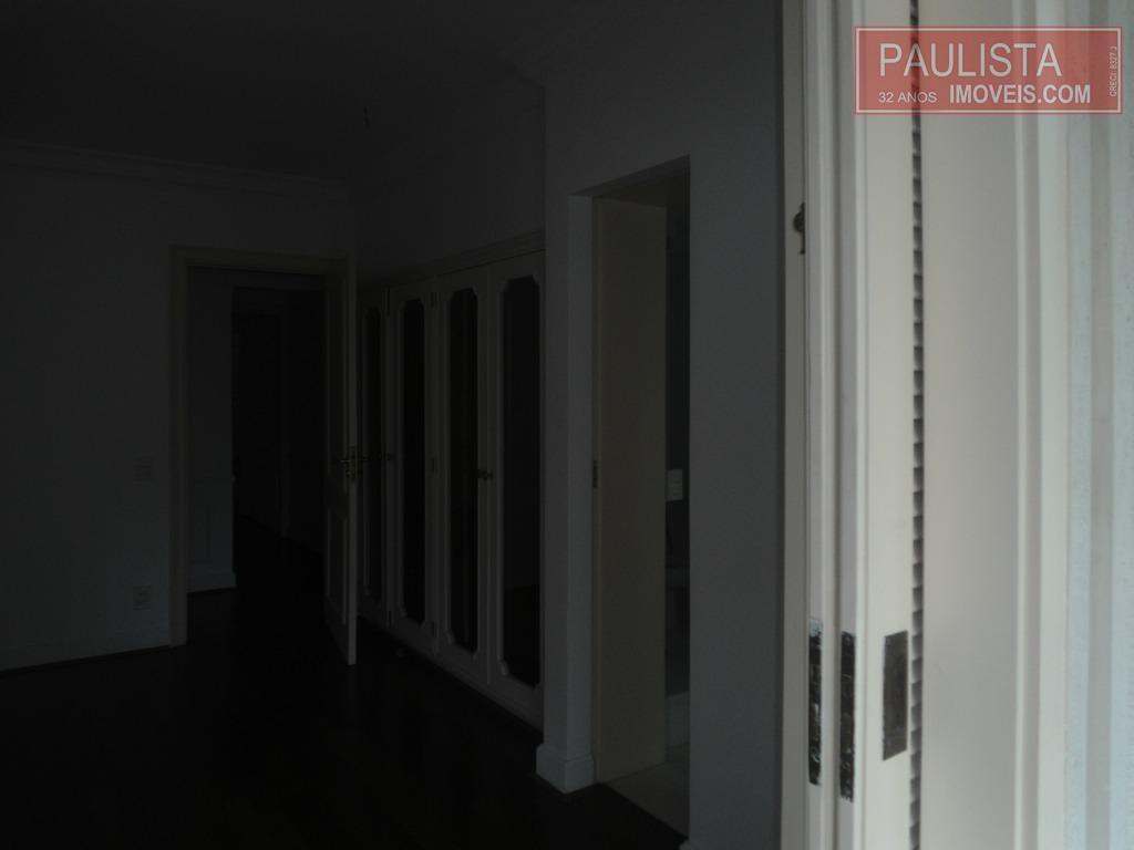 Apto 3 Dorm, Jardim Paulista, São Paulo (AP16059) - Foto 2