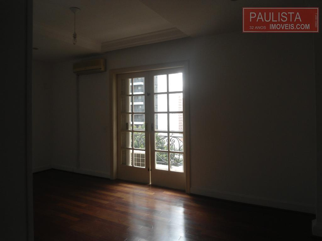 Apto 3 Dorm, Jardim Paulista, São Paulo (AP16059) - Foto 8