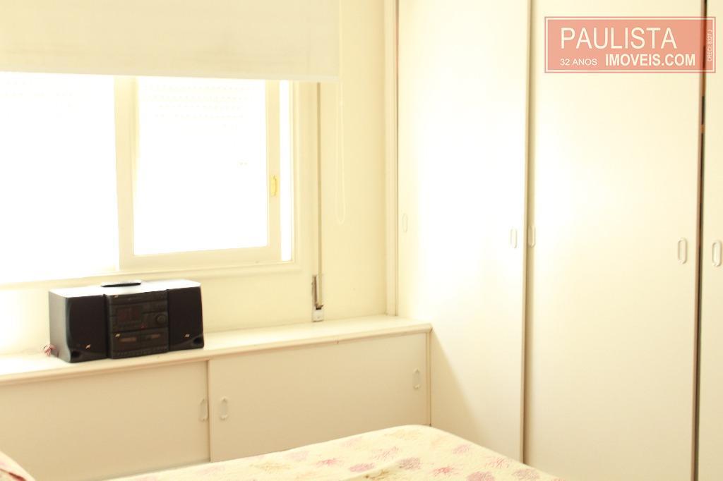 Paulista Imóveis - Apto 3 Dorm, Jardim Paulista - Foto 9