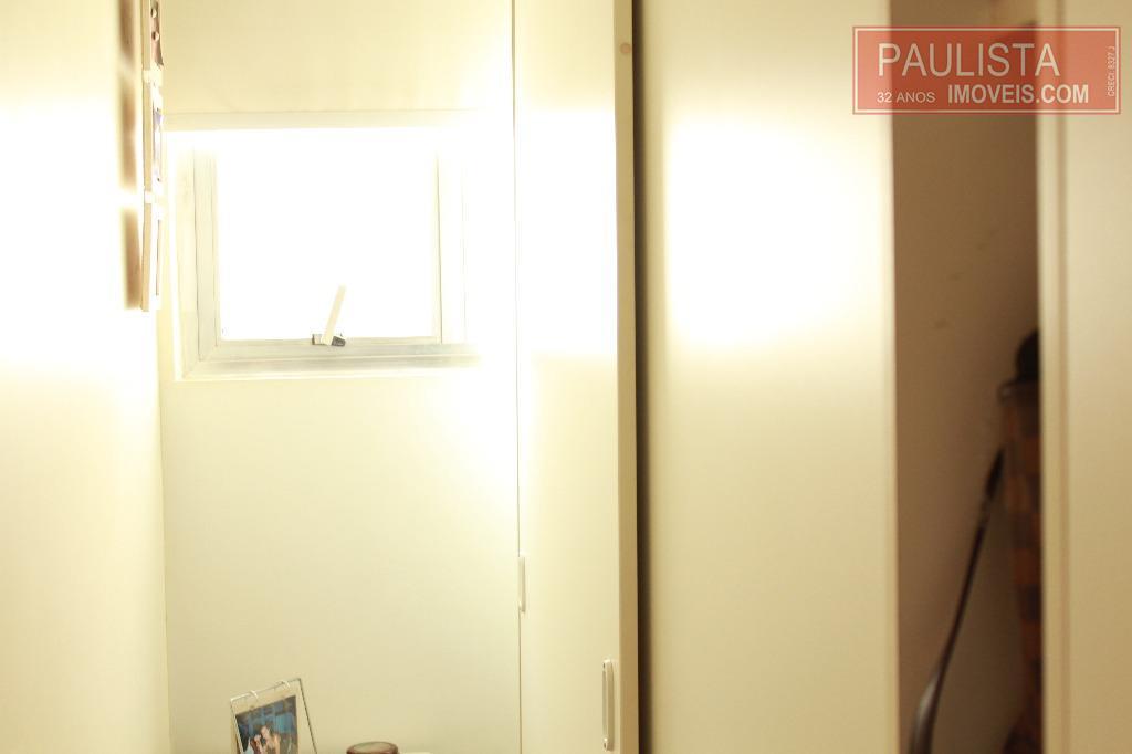 Paulista Imóveis - Apto 3 Dorm, Jardim Paulista - Foto 10