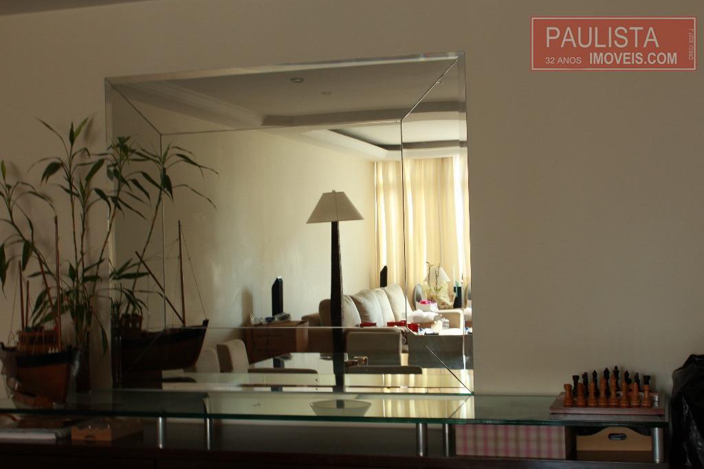 Paulista Imóveis - Apto 3 Dorm, Jardim Paulista - Foto 15