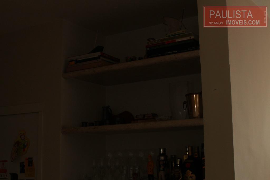 Paulista Imóveis - Apto 3 Dorm, Jardim Paulista - Foto 16