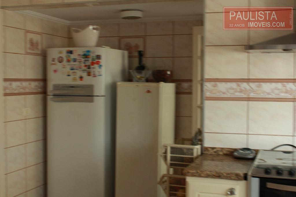 Paulista Imóveis - Apto 3 Dorm, Jardim Paulista - Foto 19