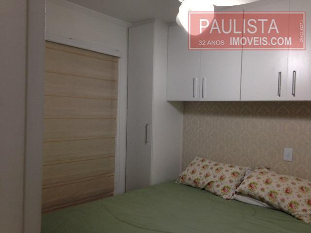 Apto 2 Dorm, Jardim Marajoara, São Paulo (AP16107) - Foto 9