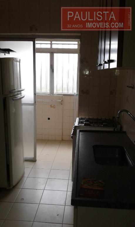 Apto 3 Dorm, Campo Belo, São Paulo (AP16113) - Foto 7