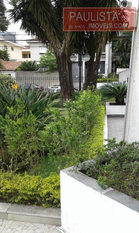 Apto 3 Dorm, Campo Belo, São Paulo (AP16113) - Foto 17
