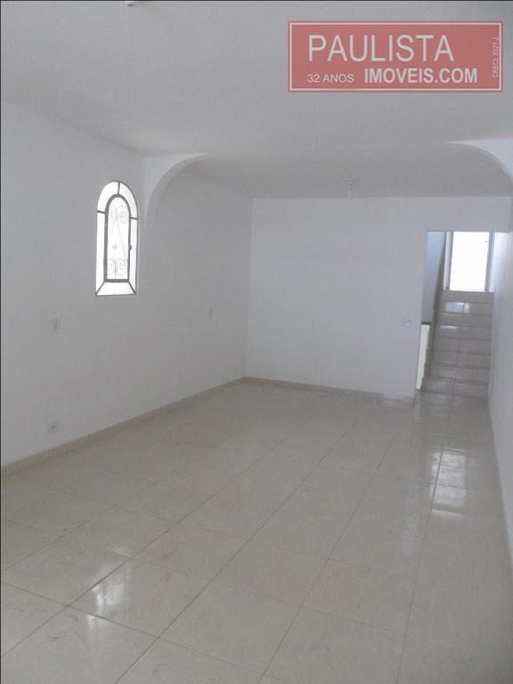 Casa 2 Dorm, Vila Santa Maria, São Paulo (CA1595) - Foto 6