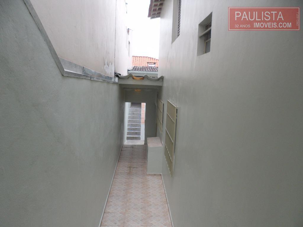 Casa 2 Dorm, Vila Santa Maria, São Paulo (CA1595) - Foto 8