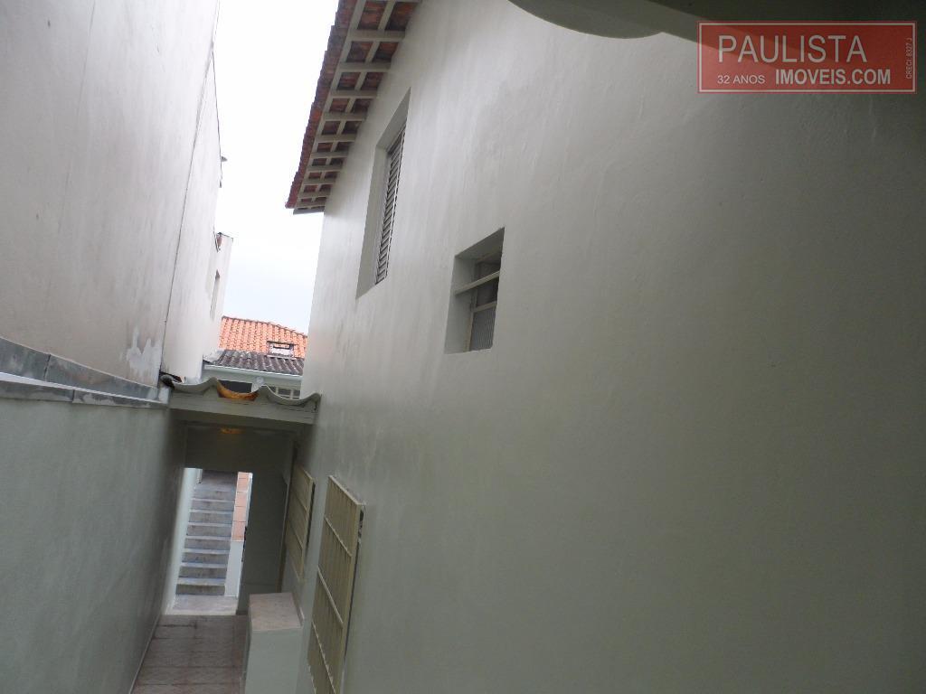 Casa 2 Dorm, Vila Santa Maria, São Paulo (CA1595) - Foto 9