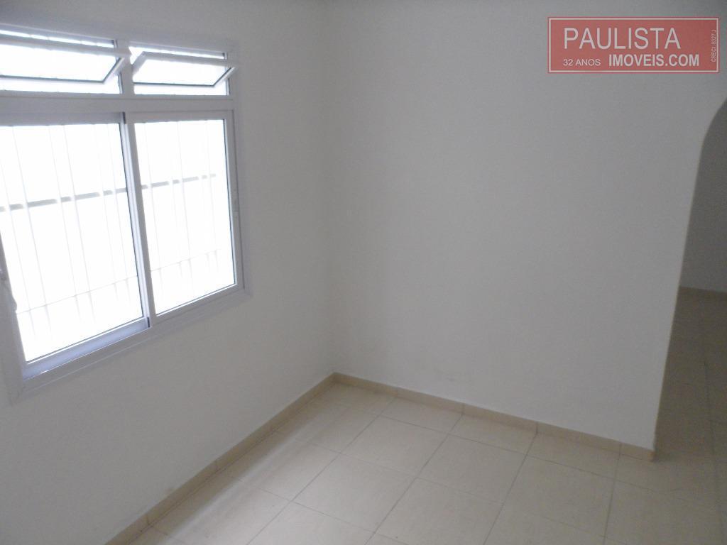 Casa 2 Dorm, Vila Santa Maria, São Paulo (CA1595) - Foto 20