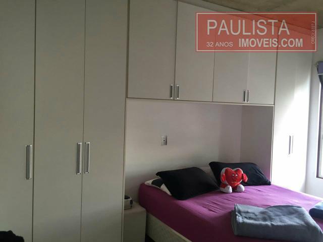 Apto 2 Dorm, Interlagos, São Paulo (AP16127) - Foto 5
